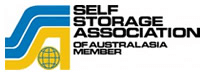 oasis storage - Self storage association
